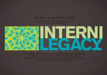 interni2_crop