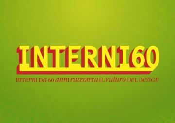 internifeeding